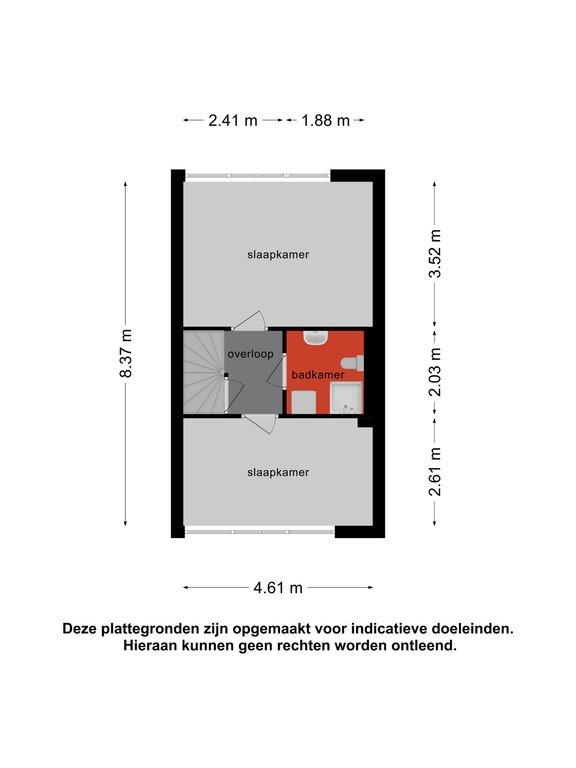 https://images.realworks.nl/servlets/images/media.objectmedia/97314942.jpg?portalid=1575&check=api_sha256%3A74cbf474a5df517c23022634101f9dcd3119c684ac2b1fec6a1522ae6c866529