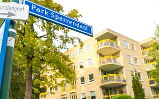 Park Sparrendaal 24
