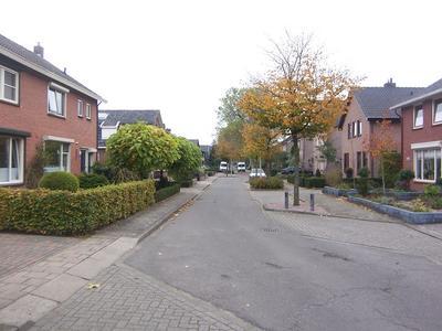 Koopmanstraat 5 in Aalten 7121 VR