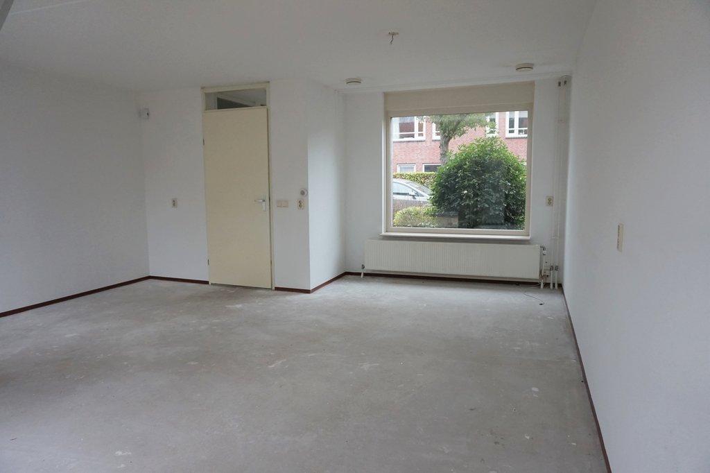 Dr. Ariensstraat 24  5213 VT 'S-HERTOGENBOSCH