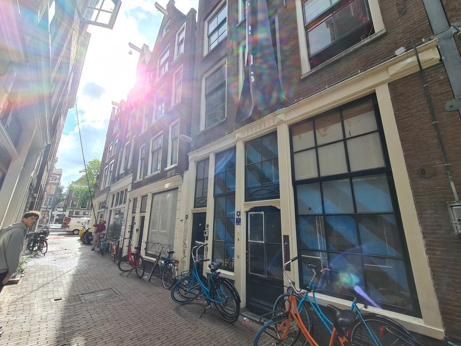 Sint Jansstraat 48