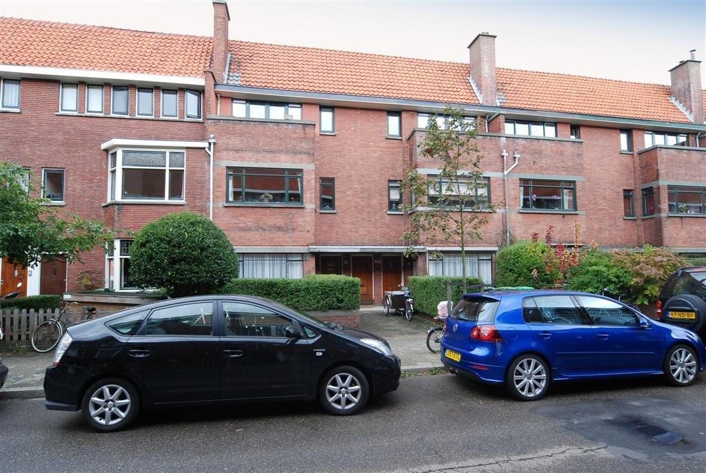 Paul Gabrielstraat 140