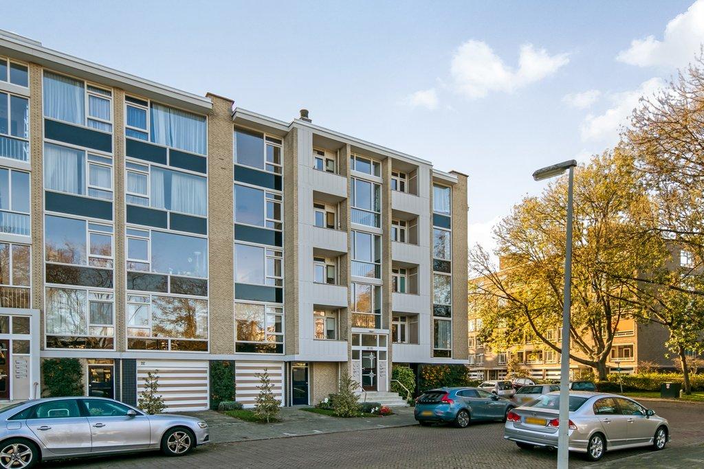 Smaragdhorst 353