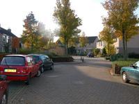 De Ploegschaar 32 in Berkel-Enschot 5056 ME