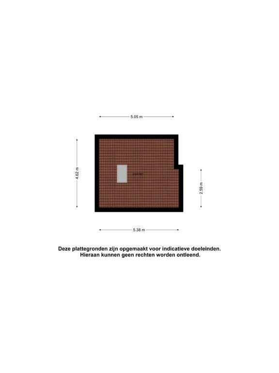 https://images.realworks.nl/servlets/images/media.objectmedia/98692111.jpg?portalid=1575&check=api_sha256%3Af589cd7f75abaf366d734bb7e2352be84dc8142a55e981d2d21bf1f88296e777