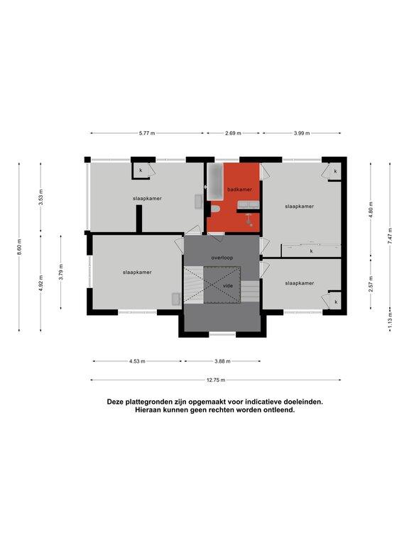 https://images.realworks.nl/servlets/images/media.objectmedia/98737562.jpg?portalid=1575&check=api_sha256%3A82395959440f1c3276ff77a24265dca986c8146753531b3dea1c8a7fae052bfd