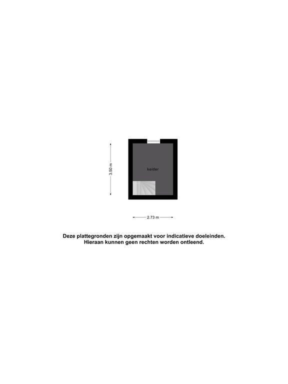 https://images.realworks.nl/servlets/images/media.objectmedia/98737566.jpg?portalid=1575&check=api_sha256%3Aced9d7986a4f1083b47cc12e824c92fa3743e3a25940894882f0c20c85c8c5e3