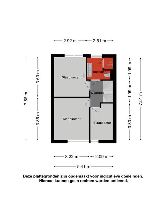 https://images.realworks.nl/servlets/images/media.objectmedia/98954704.jpg?portalid=1575&check=api_sha256%3Aa4fbf09cfa14cab40ed3578bdeda6df1c04d8cb3f3f46b1792d04db5e1291dba