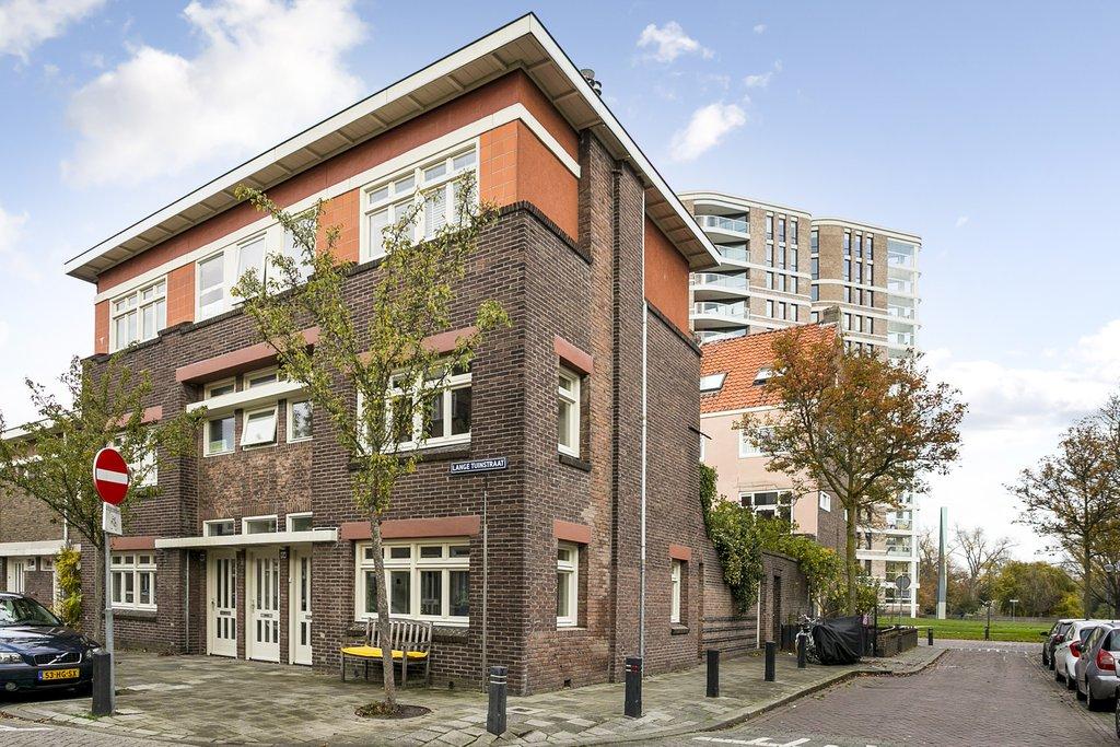 Lange Tuinstraat 76  5212 SJ 'S-HERTOGENBOSCH