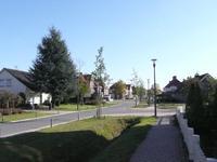 Oud Brandevoort 10 in Helmond 5706 NE