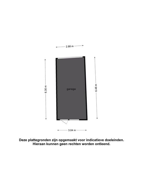 https://images.realworks.nl/servlets/images/media.objectmedia/99245266.jpg?portalid=1575&check=api_sha256%3Ac987fc7b1296113728fdab1e21feb89e004896b49bcebf9afda98f9f89d4eee2
