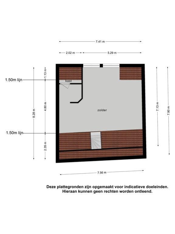 https://images.realworks.nl/servlets/images/media.objectmedia/99245271.jpg?portalid=1575&check=api_sha256%3A0b8e3635c5af21582d9bf4cdc82566948951abefd560e033a4a197ca0571f43a