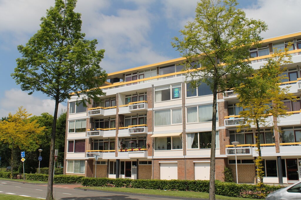 Noord Brabantlaan 60