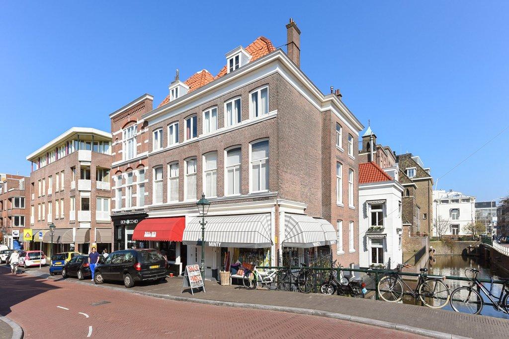 Frederikstraat 15