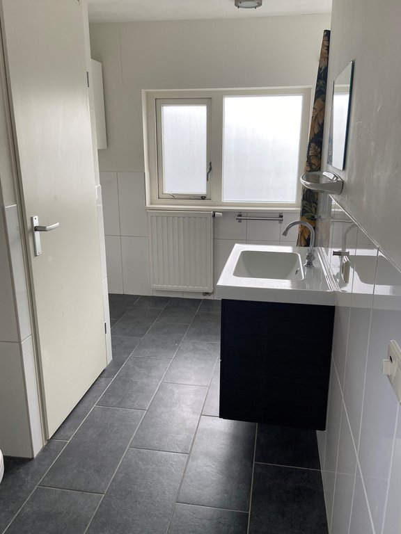 Rembrandterf 4  5261 XS VUGHT
