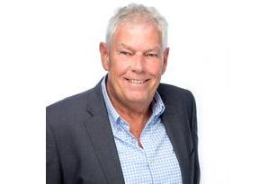 Gerrit Pieters