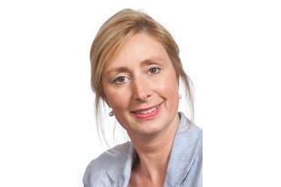 Regine Hannink