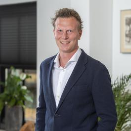 Marc den Hartog
