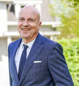 Erik van der Tak
