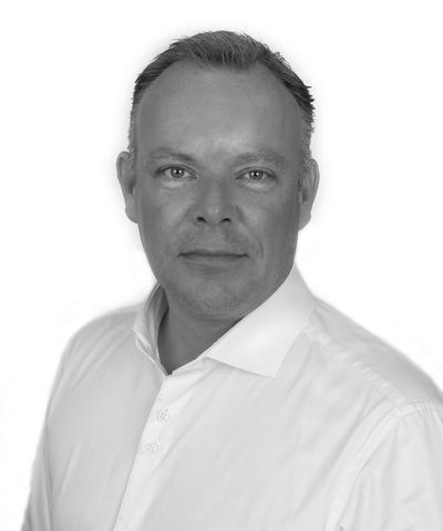 Martijn Bogaard