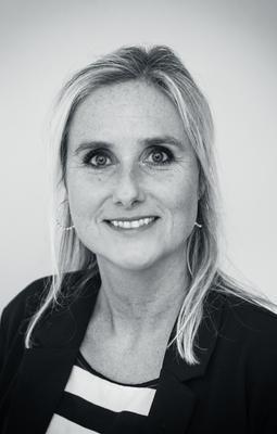 Linda Zeeman