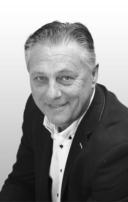 Hans van der Peijl