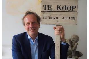 Jan Willem van der Meer
