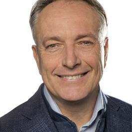 Edwin van Vilsteren