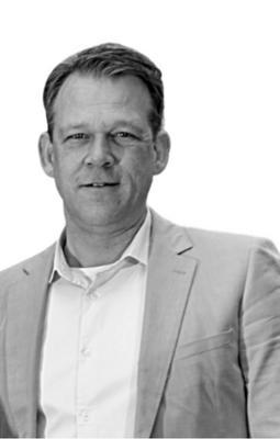 Hans Kolf
