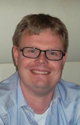 Wim-Auke Sannes