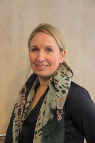 Heidi Schilstra