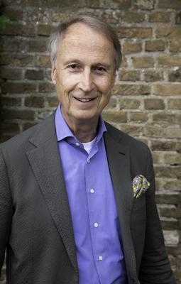 Jan Klep