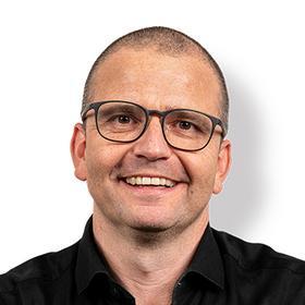 Jeroen Reinders