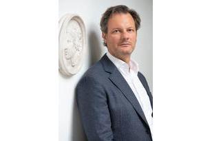 Jeroen  Henselijn