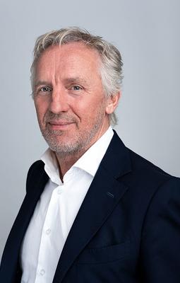Willem Schilder