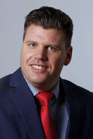 Martijn Sinnema