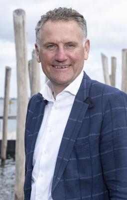 Paul van Ferneij