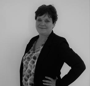 Jolanda Sweep