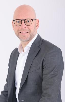 Christiaan de Visser