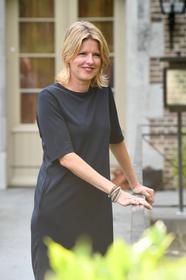 Elianne Meertens