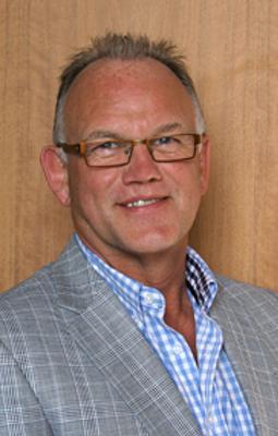 Gerhard Janssen