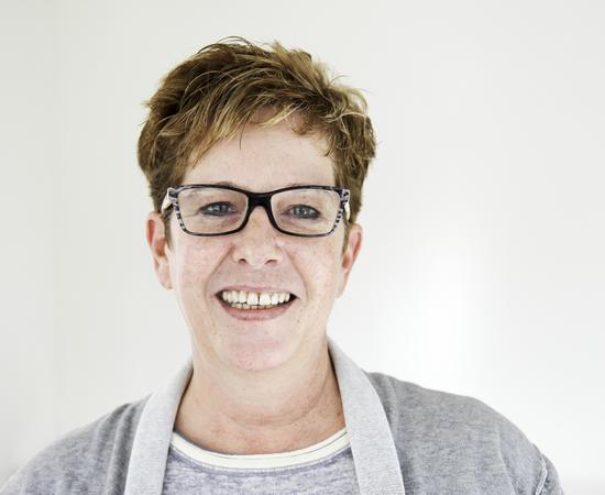 Viola Schoenmaker-de Roo