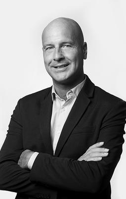 Joep Timmermans