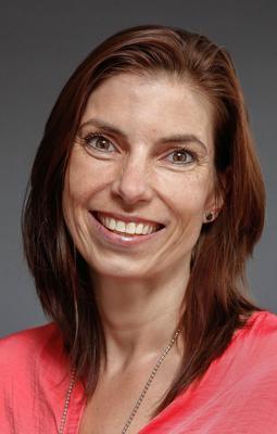 Cindy Kallenbach