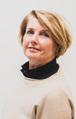 Jannie Deen