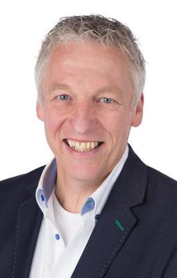 Koen Jansen (dir., RMT Registermakelaar