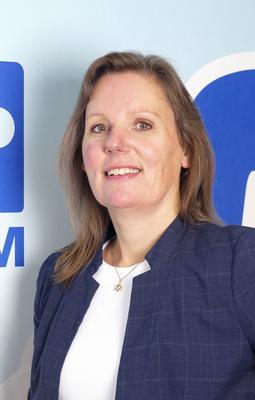 Marianne van Delden-Goossen