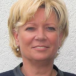 Wilma Aartsen