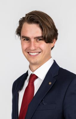 Jasper van den Boogaard