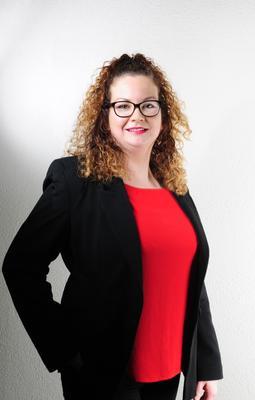 Diane Joosten